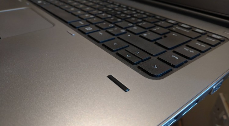 HP ProBook 645 G1 faulty USB ports and how to fix