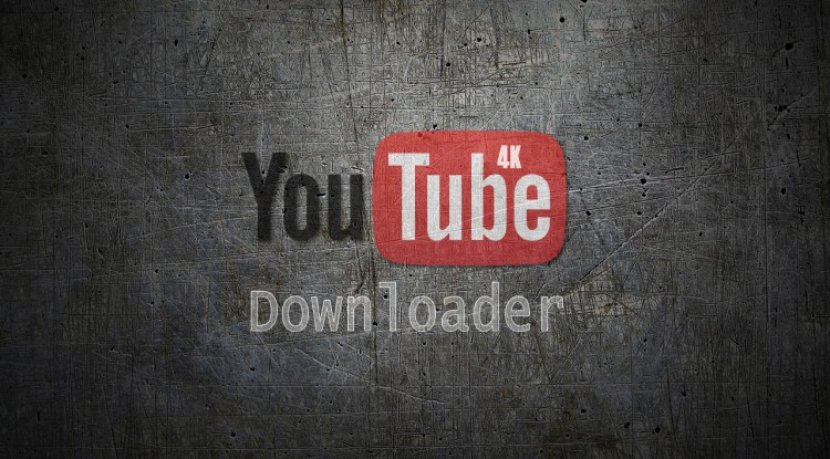 4K Youtube video downloader / converter with youtube-dl