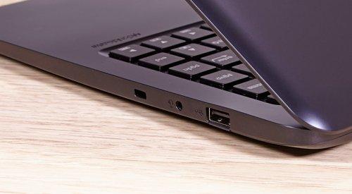 Asus VivoBook E402SA keyboard not working sometimes