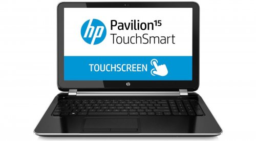 HP Pavilion 15-n no power no boot no start simple fix